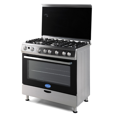 Cooking range G936BO2-01
