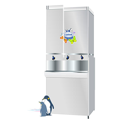 Water Cooler Storage Type 100 Ltr Tank